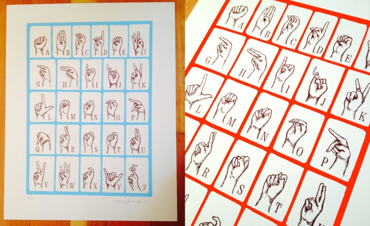 signlanguage.jpg