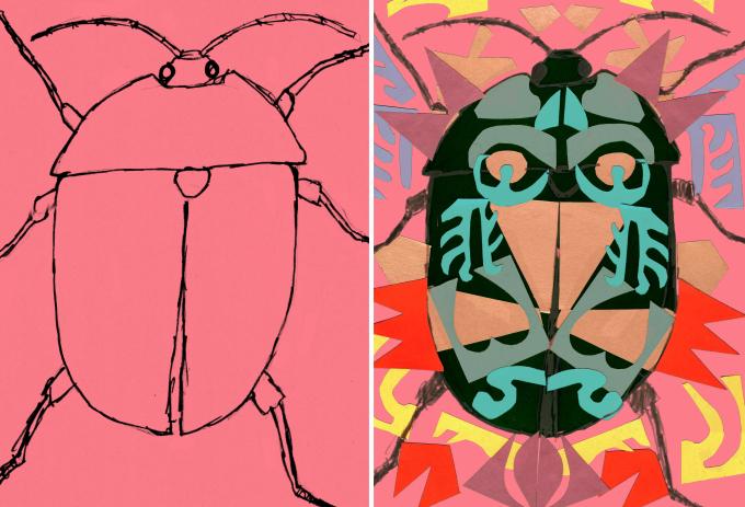 two-beetles-1.jpg
