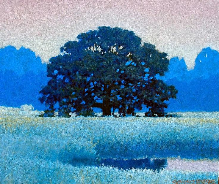 08fccfc89b1b6524975fa9327d474acb--tree-paintings-oak-tree.jpg