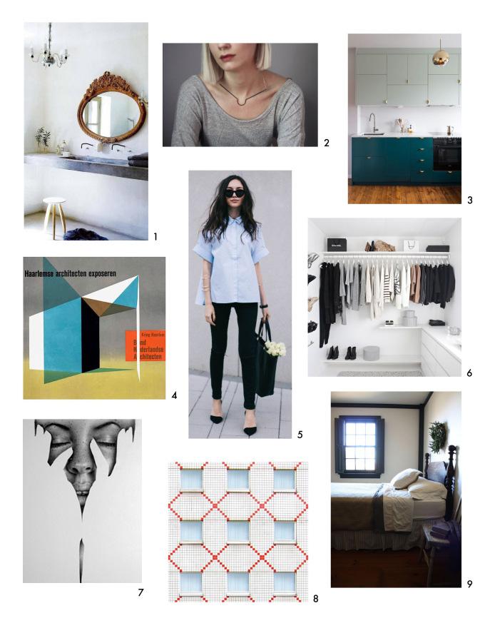 minimalist-1.jpg